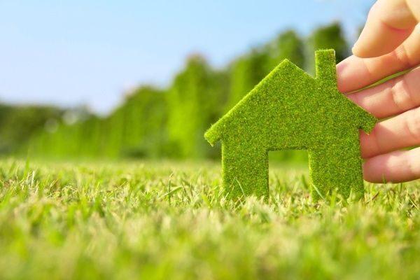 Экология для строительства